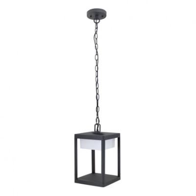 Lámpara de techo para jardín serie...