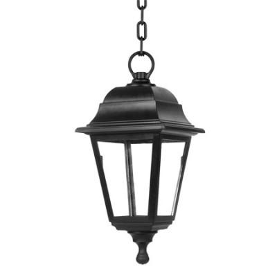 Lámpara para exteriores serie...