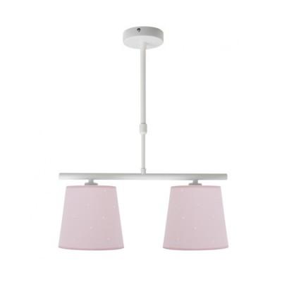 Lámpara de techo infantil color...