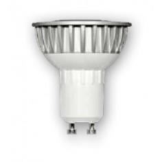 Bombilla de Led S-Line 6w luz intermedia