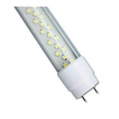 Tubo de Led T8 de 120cm en color de luz intermedio