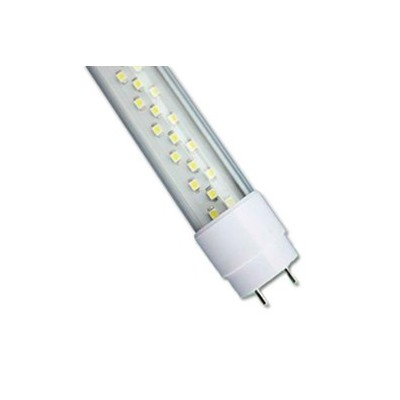 Tubo de Led T8 de 60cm en color de luz intermedio