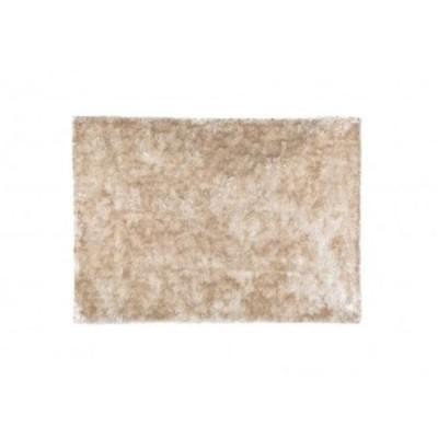 Comprar alfombra beis de poliester 200 cm - Alfombras de poliester ...