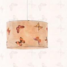 Lamparas colgantes comprar lamparas colgantes baratas for Lamparas vintage baratas