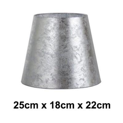 Pantalla Hermes pan de plata formato normal alta