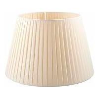 Pantallas para lamparas