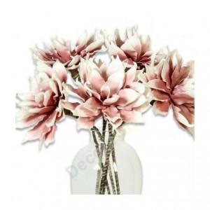 Comprar decoración para hogar de flores