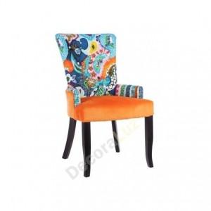 sillas de decoracion