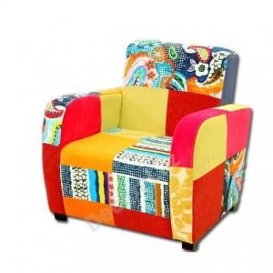 sillones y sofas para hogar