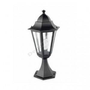 comprar lamparas de sobremuro