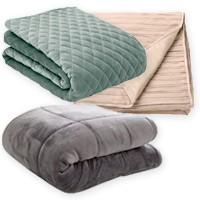 Colchas de cama