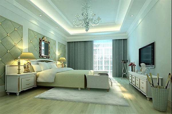 Decoración de tu casa con decoraluz
