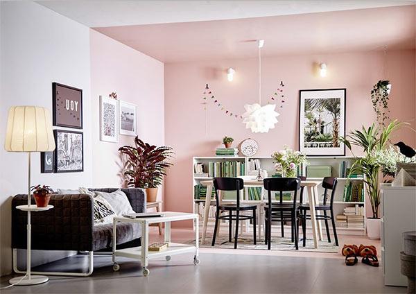 Construir tu nueva vivienda hogar for Decorar casa alquiler